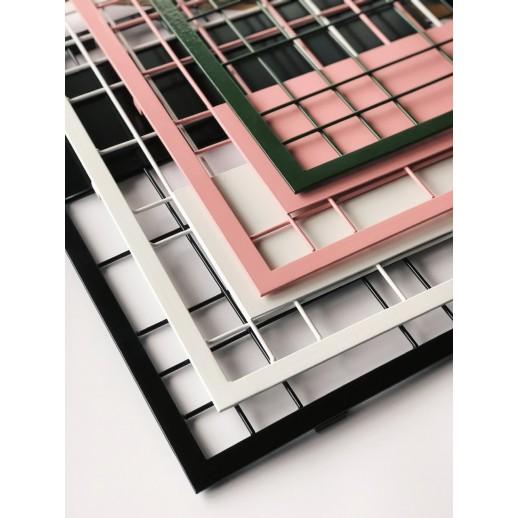 Мудборд Grid