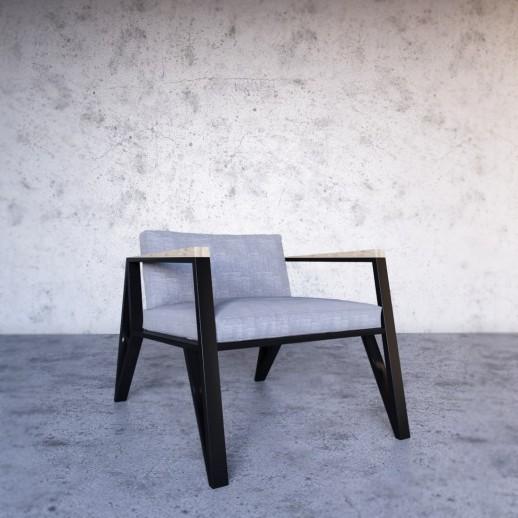 Крісло Stork