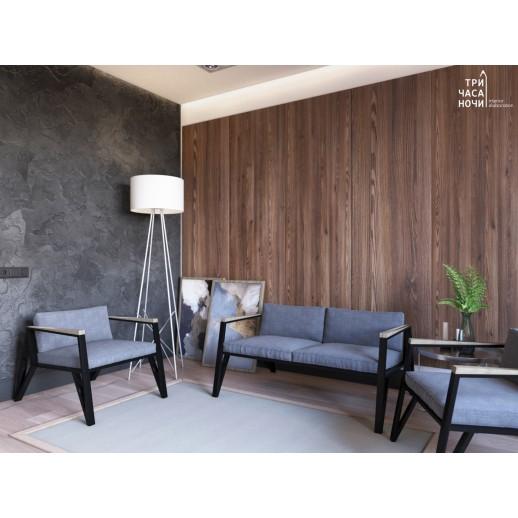 Stork Sofa